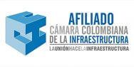 Camara Colombiana - ConalQuipo SAS