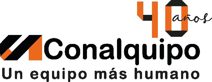 Conalquipo S.A.S & Conalgrúas - Alquiler de grúas y  equipos para la Construcción.